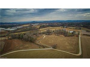 Photo of 448 Butler Farm Road S, Mills River, NC 28759 (MLS # 3237369)