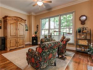 Tiny photo for 25 Chatsworth Court, Flat Rock, NC 28731 (MLS # 3305369)