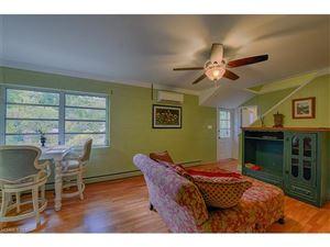 Tiny photo for 203 Carolina Road #14, Lake Junaluska, NC 28745 (MLS # 3217370)