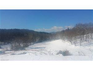 Tiny photo for 37 Mallard Run Drive, Arden, NC 28704 (MLS # 3336370)