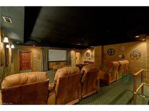 Tiny photo for 360 Club Drive, Sapphire, NC 28774 (MLS # 3155371)