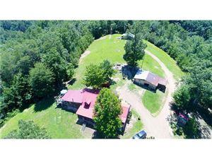 Photo of 441 Rebel Drive, Hot Springs, NC 28743 (MLS # 3301371)