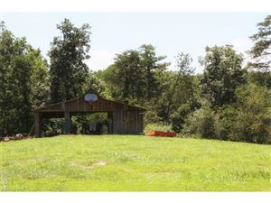Tiny photo for 441 Rebel Drive, Hot Springs, NC 28743 (MLS # 3301371)