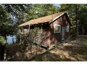 Photo of 136 Neighborly Drive #6, Lake Lure, NC 28746 (MLS # 3326372)