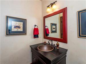 Tiny photo for 32 Foxbridge Way #28, Arden, NC 28704 (MLS # 3329372)