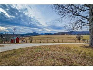 Tiny photo for 448 Butler Farm Road, Mills River, NC 28759 (MLS # 3237373)