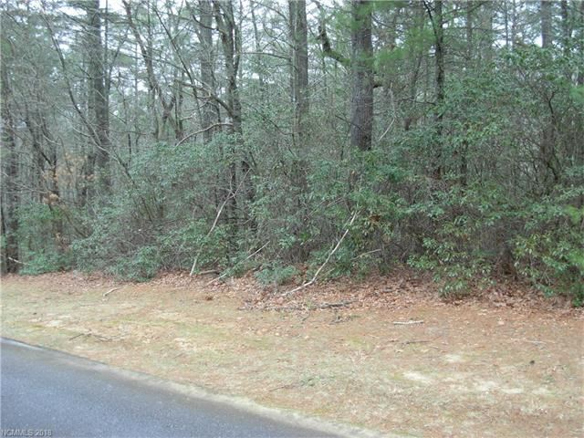 Photo for 72 Big Pine Road #72, Sapphire, NC 28774 (MLS # 3351374)