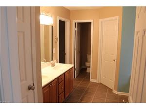 Tiny photo for 164 Wildbriar Road, Fletcher, NC 28732 (MLS # 3339375)
