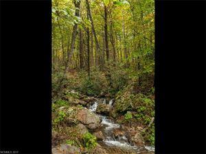 Tiny photo for 5 Great Aspen Way #102, Black Mountain, NC 28711 (MLS # 3328376)