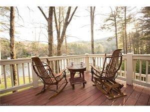Tiny photo for 2012 West Club Boulevard, Lake Toxaway, NC 28747 (MLS # 3263378)