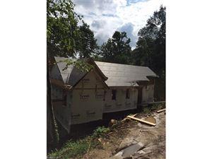 Photo of 341 Pearl Way NE #14, Mars Hill, NC 28714 (MLS # 3309378)