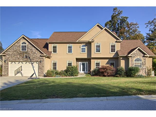 Photo for 38 Drakes Meadow Lane, Arden, NC 28704 (MLS # 3330381)