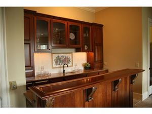 Tiny photo for 381 Round Top Mountain Road #52, Sapphire, NC 28774 (MLS # 3314383)