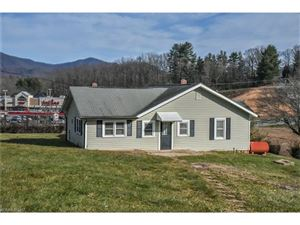 Photo of 100 Pigeon Ford Road, Canton, NC 28716 (MLS # 3343383)
