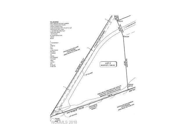 Photo for 327 Woodhaven Road #2, Mars Hill, NC 28754 (MLS # 3351384)