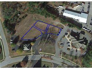 Photo of Lt 2, 3, 4 Park Place, Brevard, NC 28712 (MLS # 3153385)