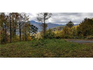 Tiny photo for 2 Big Boulder Ridge Road, Maggie Valley, NC 28751 (MLS # 3344385)
