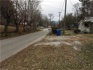 Tiny photo for TBD Whitmire Street, Brevard, NC 28712 (MLS # 3349386)