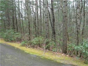 Tiny photo for 69 Big Pine Road #69, Sapphire, NC 28774 (MLS # 3351386)