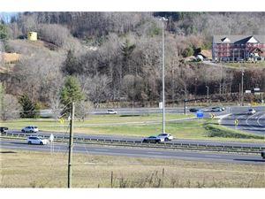 Tiny photo for 216 Tuscola Road, Waynesville, NC 28786 (MLS # 3348387)