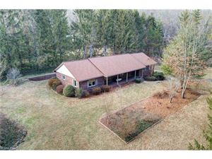 Photo of 35 Sunnycrest Drive #1-3, Asheville, NC 28805 (MLS # 3351387)