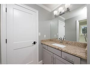 Tiny photo for 35 Sunnycrest Drive #1-3, Asheville, NC 28805 (MLS # 3351387)