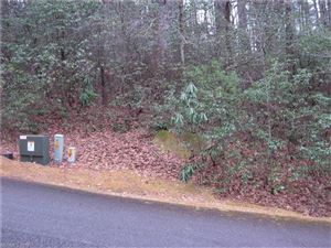 Tiny photo for 60 Big Pine Road #60, Sapphire, NC 28774 (MLS # 3351389)