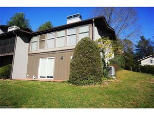 Photo of 14 Glen Cannon Point #5, Pisgah Forest, NC 28768 (MLS # 3132391)
