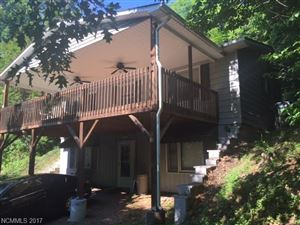 Tiny photo for 215 JB Ivey Lane, Lake Junaluska, NC 28745 (MLS # 3301392)