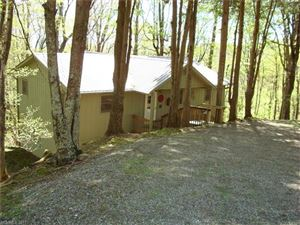 Photo of 1246 Oak Ridge Lane #691, Mars Hill, NC 28754 (MLS # 3280393)