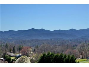 Photo of 4 Nottingham Drive #14 &15, Candler, NC 28715 (MLS # 3258394)