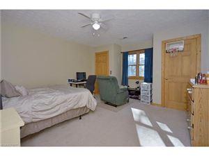 Tiny photo for 135 Acadia Place #4, Waynesville, NC 28786 (MLS # 3344394)