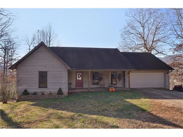 Photo for 135 Acadia Place #4, Waynesville, NC 28786 (MLS # 3344394)