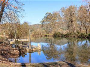 Tiny photo for 340 Camp Cove Road, Zirconia, NC 28790 (MLS # 3335395)