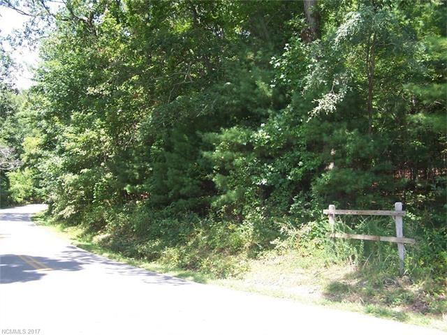 Photo for 1163 Glenn Bridge Road SE, Arden, NC 28704 (MLS # 3245400)