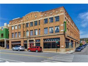 Tiny photo for 162 Coxe Avenue, Asheville, NC 28801 (MLS # 3342401)