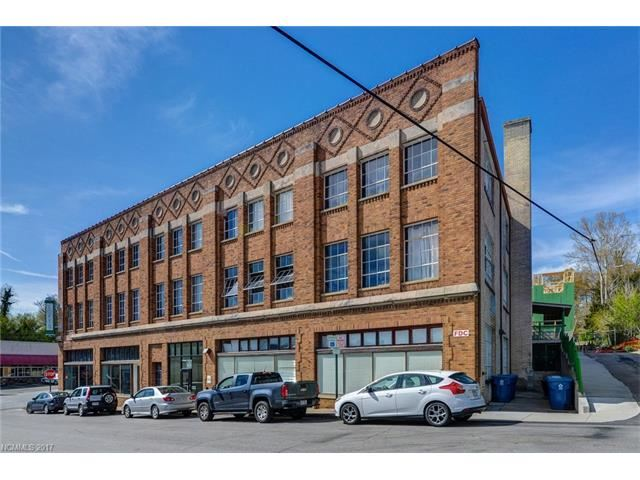 Photo for 162 Coxe Avenue, Asheville, NC 28801 (MLS # 3342401)