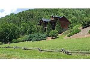 Photo of 64 riverstone Place #1, Cullowhee, NC 28723 (MLS # 3303402)