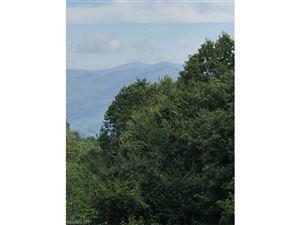 Tiny photo for 180 Creekside Way #E-202, Burnsville, NC 28714 (MLS # 3308402)