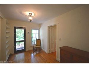 Tiny photo for 1980 Warrior Drive, Tryon, NC 28782 (MLS # 3318402)