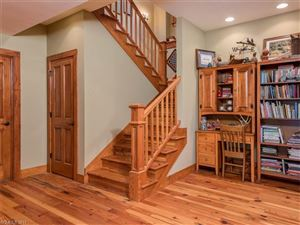 Tiny photo for 231 Firefly Lane, Pisgah Forest, NC 28768 (MLS # 3336402)