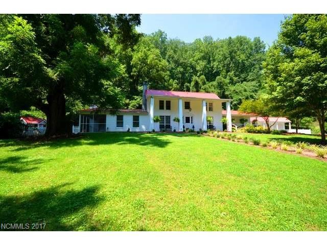 Photo for 1980 Warrior Drive, Tryon, NC 28782 (MLS # 3318402)