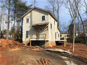 Photo of 186 Moody Avenue, Candler, NC 28715 (MLS # 3324403)