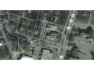 Photo of 1417 Patton Avenue, Asheville, NC 28806 (MLS # 3311404)