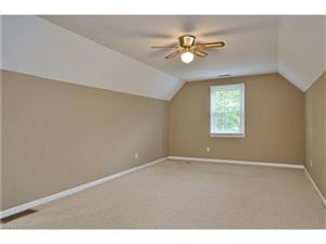 Tiny photo for 651 Woodland Knoll, Asheville, NC 28804 (MLS # 3329404)