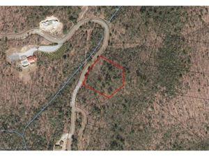 Photo of 1037 Pinnacle Falls Lane #18R, Zirconia, NC 28790 (MLS # 3337404)
