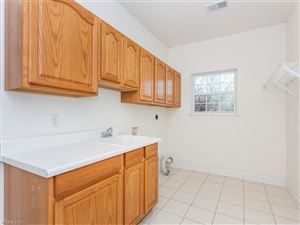 Tiny photo for 500 W Melvin Hill Road W, Columbus, NC 28722 (MLS # 3338404)