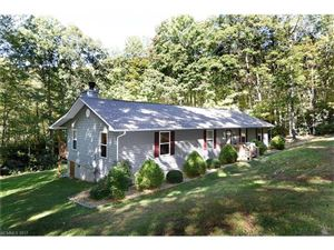 Photo of 31 Notre Dame Lane, Clyde, NC 28721 (MLS # 3326407)