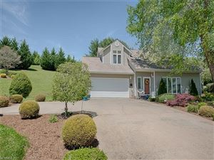 Photo of 12 Lady Bug Lane, Leicester, NC 28748 (MLS # 3277408)