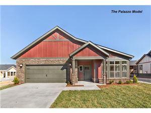 Photo of 000 Summerfield - Lot 120 Summerfield Place #120, Flat Rock, NC 28731 (MLS # 3336408)